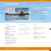 Shawneeswimclub.org